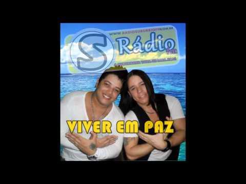 Baixar NOVA MUSICA do ASAS LIVRES só aqui na SUBúRBIO FM
