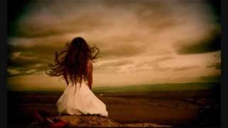 Minus Blue feat Emma Saville - Be As One ( Klangstein Mix)