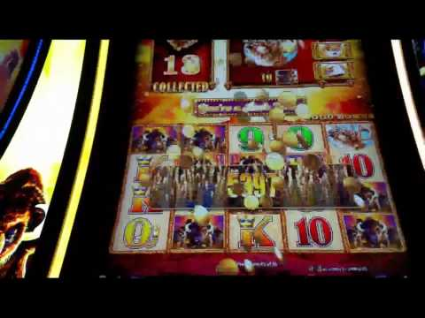 tropicana slots jackpot streams konami video