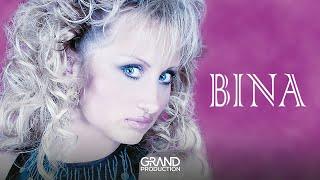 Bina - Skini burmu - (Audio 2002)