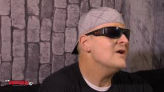 Heidenreich Talks Working With John Cena In Developmental, Getting Started In The Business, More