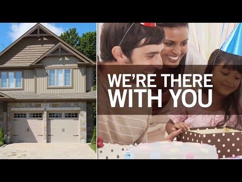 Sifton Properties - 90 Years