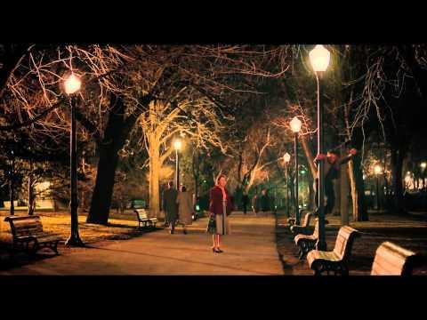 BROOKLYN Trailer - Rogers Special Presentation