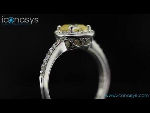 360 Ring Video - Create 360 Jewelry Videos in Seconds