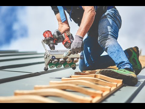 10 COOL TOOLS FOR HANDYMEN 2021 #3
