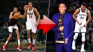 """NBA """"I'm Not What I Used To Be"""" Moments [Pt 2]"""