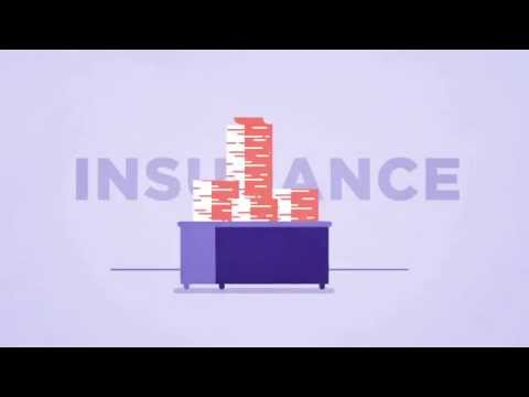 Cheap car insurance companies Best