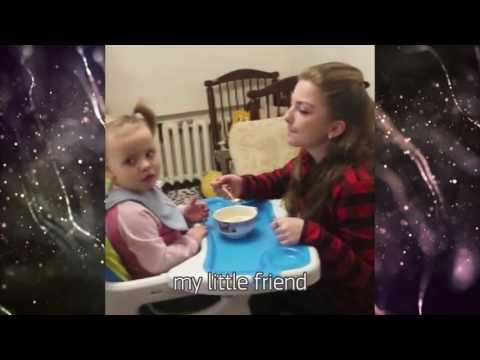 Vitalia V. - Infant Qualified Au Pair From Moldova!