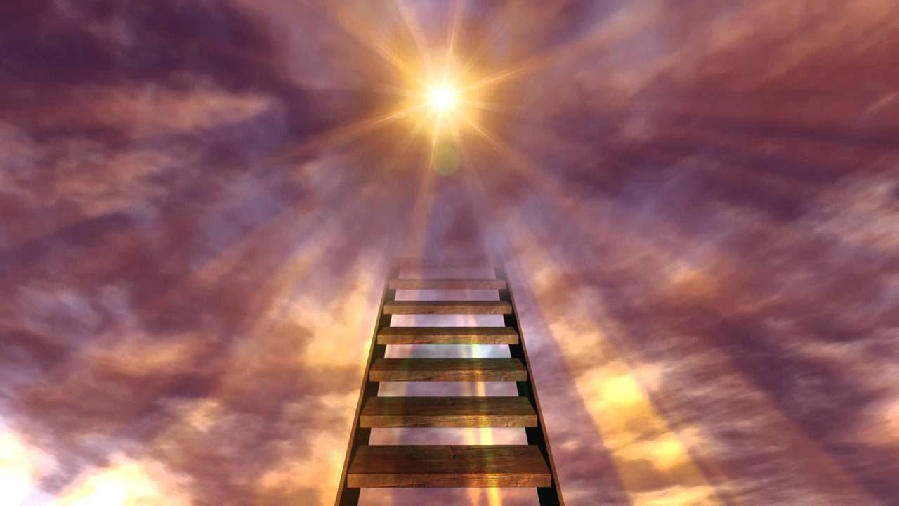 free christian clipart heaven - photo #48