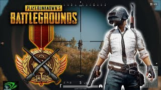 ⏹PUBG MOBILE⏹| AFTER A LONG TIME | ZOMBIE MARENGE AJJ