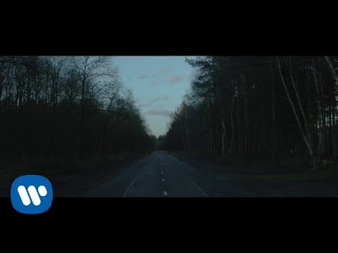 James Blunt - Courtney's Song