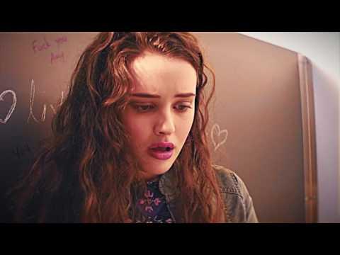 Hannah Baker- Nobody's Home