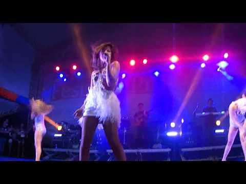 Baixar Wanessa Camargo em Fortaleza - Amor Amor 06/07/2013