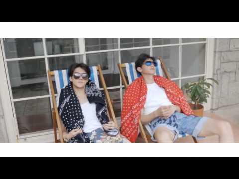 [EXO] Heaven MV