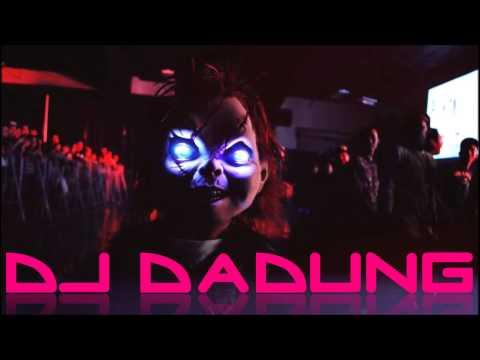 DJ DADUNG - Party Mix Pt.9 (Crazy) Full Ver