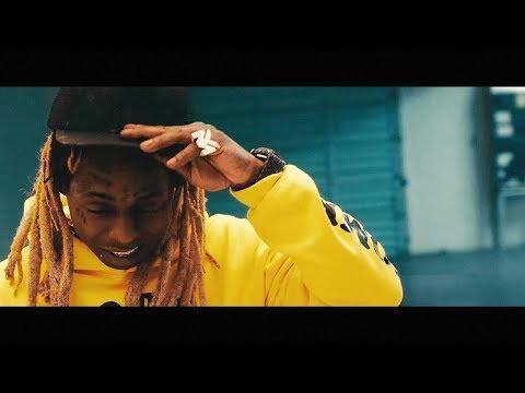 Lil Wayne Ft. 2 Chainz & Future - 1942 (Explicit) (Remix)