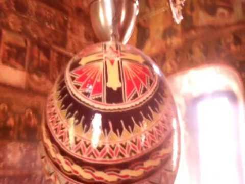 Sfintii Martiri Brancoveni 2016 - Palatul Brancovenesc Mogosoaia - 16 August