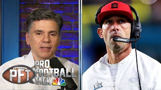 San Francisco 49ers have recipe to avoid Super Bowl hangover | Pro Football Talk | NBC Sports