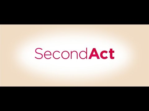 Second Act'