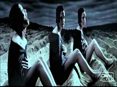 Кукрыниксы-Песня наивного человека