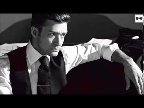 Baixar Justin Timberlake - Mirrors (M&N PRO REMIX)[kizomba 2014]