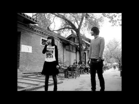 卡奇社-假面舞會