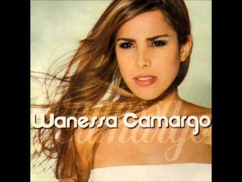 Baixar Wanessa Camargo - Meu grande amor