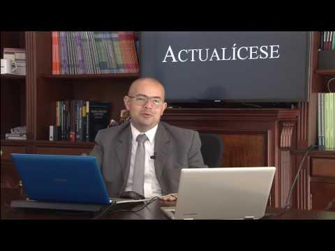 Clasificación en estados financieros de una maquinaria cedida bajo norma local