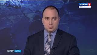В нынешнем году в Омске начнётся строительство двух детских садов