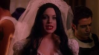 Mean Girls (2004) | (2/4) | Halloween