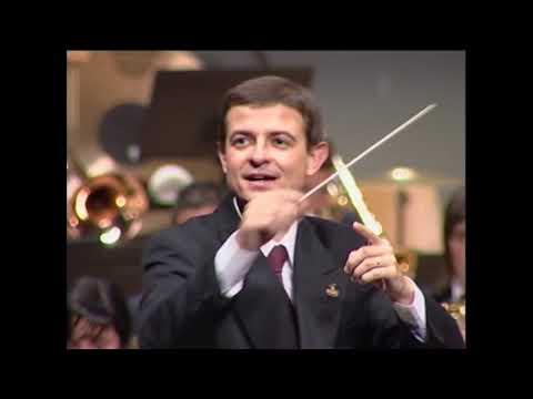 Himne de la Comunitat Valenciana SOCIETAT FILHARMÒNICA ALTEANENSE