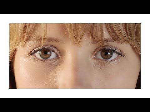 Angèle - Je veux tes yeux [CLIP OFFICIEL]