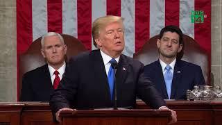 VTC14 | Tổng thống Mỹ hủy cuộc gặp với Triều Tiên