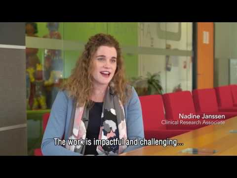 AbbVie Nederland - Site Management Monitoring 2018