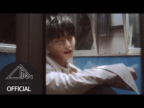 [MV] 김용국(JINLONGGUO) -  Friday n Night