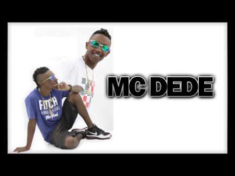 Baixar MC DEDE - TU DESCE NOVINHA ( DJ JUNINHO) LANÇAMENTO 2013