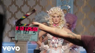 Katy Perry - Hey Hey Hey thumbnail
