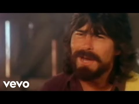 Alabama - (There's A) Fire In The Night