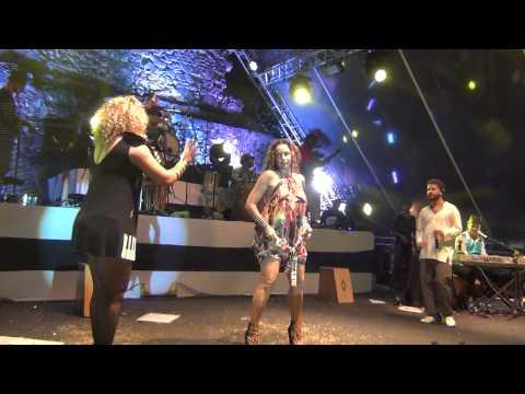Baixar Cabeça de Nós Todos/Aila Menezes e Daniela MercurY- Couchê (Vídeo Completo)