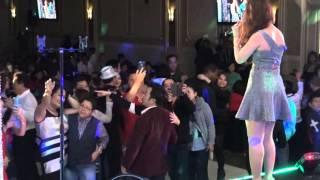 Luong Bich Huu Live Show part 2