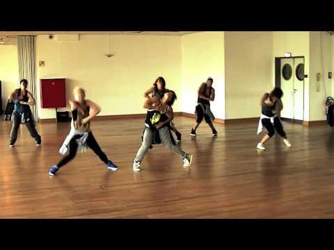 Baixar The XX, Intro, Drunk on love, Rihanna  choreography by zena saheli