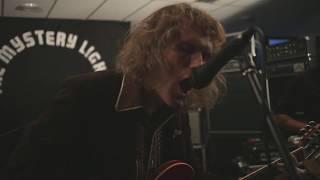 The Mystery Lights - Full session | Highway Holidays TV