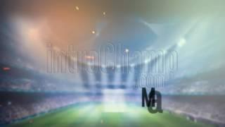 مبارة برشلونة وملقا 2017/4/8 الدوري الاسباني|Barcelona match and ...