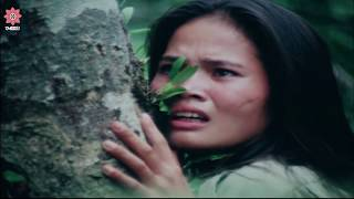 Vietnam War Movies Best Full Movie: The Survivor of The Laughing Forest   English Subtitles