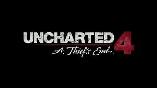 Uncharted 4 disponible sur ps4 :  bande-annonce 3