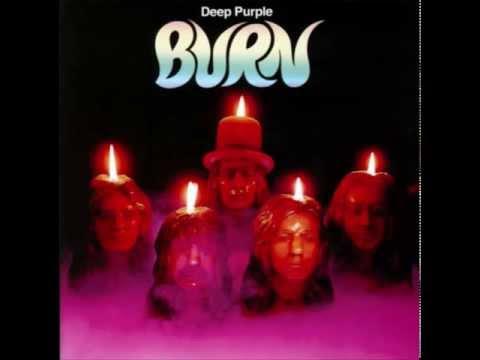 Baixar Deep Purple - Lay Down, Stay Down