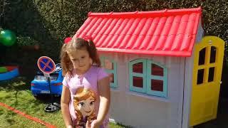 Color Song-Baby Nursery Rhymes (Apprenez Les Couleurs Pour Enfants) Et Hubba Bubba Lollipop #  # 18