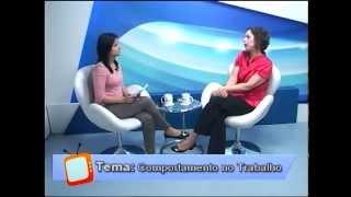 Mix Palestras | SP Comunica | Gisela Kassoy