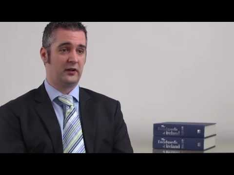 Sims IVF Success Rates - Helping you get pregnant - Graham Coull EDE Programme Manager