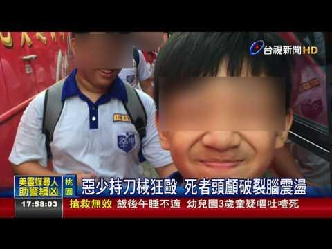 少年遭圍毆不治童星王欣逸獲不起訴